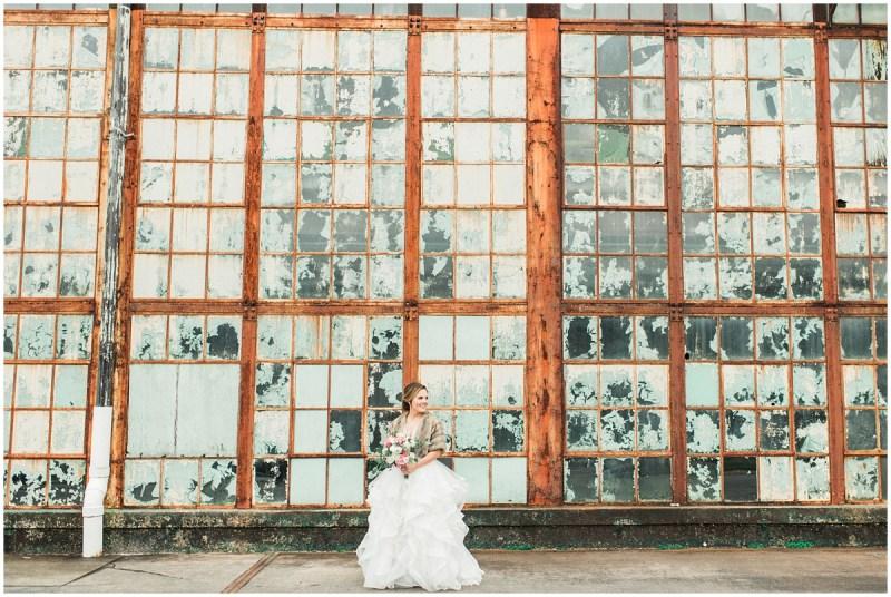 Taylors Mill Wedding Inspiration