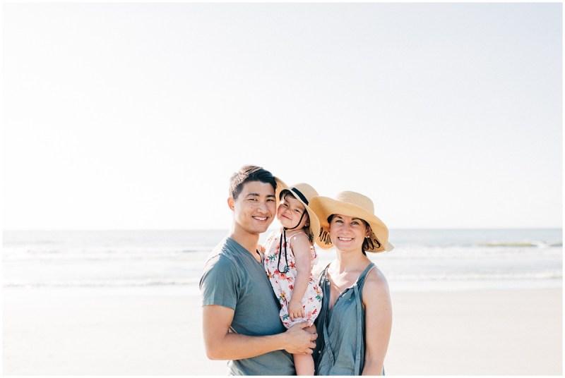Hilton Head Beach Vacation