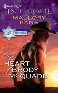 heart brody mcquade