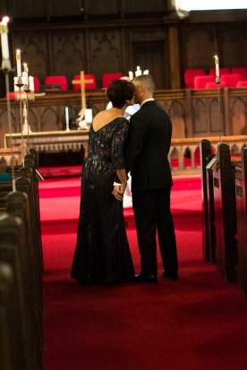 Coffey Wedding-281