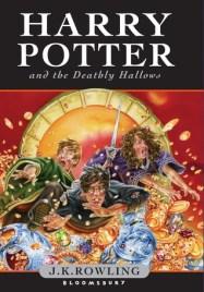 Deathly Hallows1
