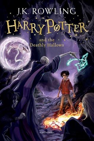 Deathly Hallows5