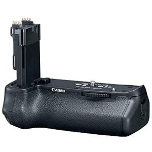 Canon BG-E21 Battery Grip for EOS 6D Mark II - Thephotosavings