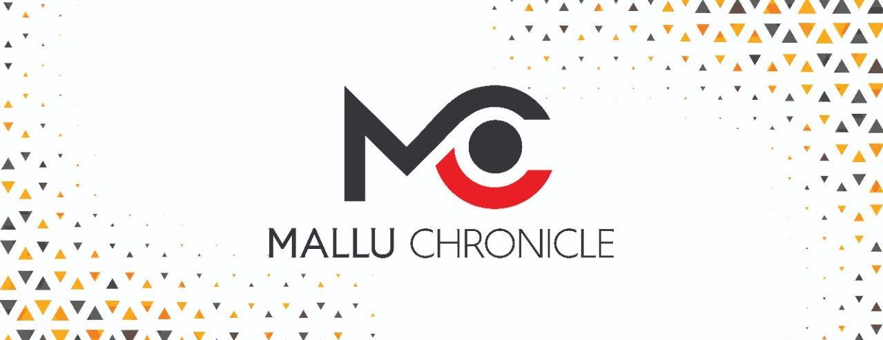 MalluChronicle