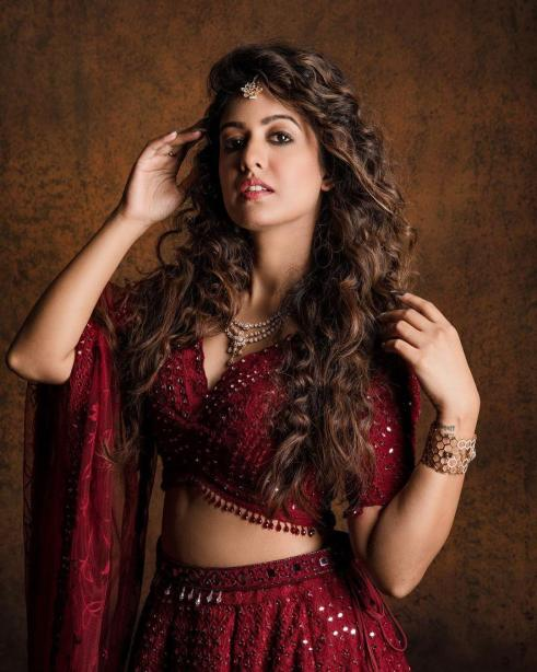 Glamorous and hot photos| Ishita Dutta Sheth Model and actress hot gallery  Photos: HD Images, Pictures, Stills, First Look Posters of Glamorous and  hot photos| Ishita Dutta Sheth Model and actress hot
