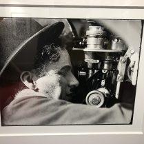 Lumiere2018 Expo Charlie Chaplin