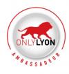 OnlyLyon ambassadeur
