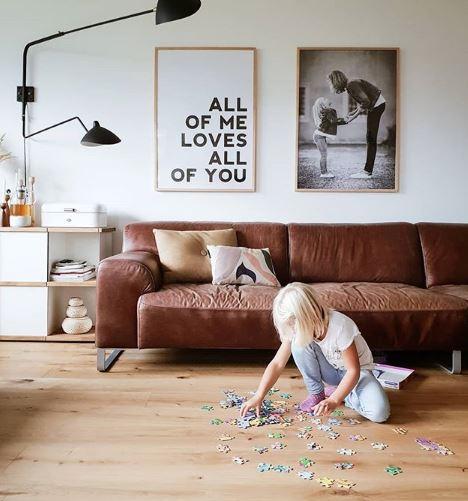 guardar juguetes, ambiente preparado montessori, zona de juego, puzles