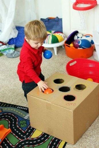 juegos de niños, maloo studio, decoracion infantil, montessori, ambiente preparado, juguetes