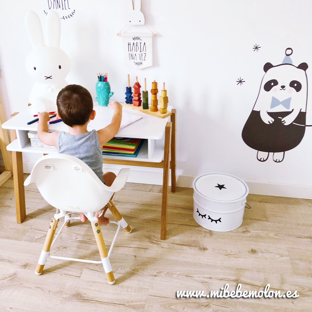 https://maloo-studio.com/como-crear-un-rincon-de-lectura-atractivo-para-ninos/