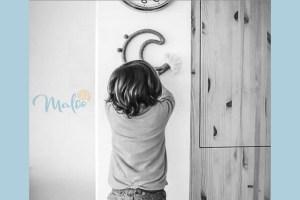 decoración infantil, montessori, maloo studio, waldorf, maternidad consciente, desarrollo tactil del bebe