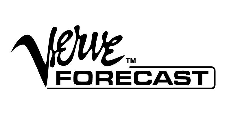 Verve Forecast_Logo