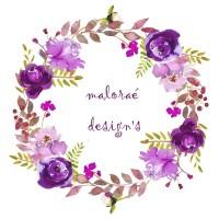 Maloraé Designs