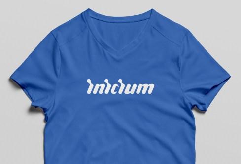 inicium-Tee