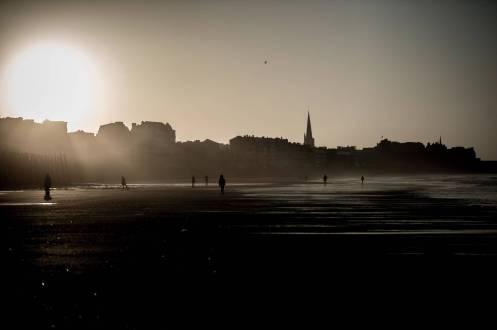 Photographie © Gérard Cazade