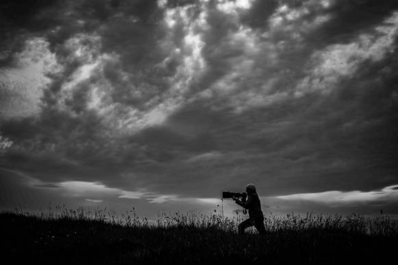 ©GERARD CAZADE