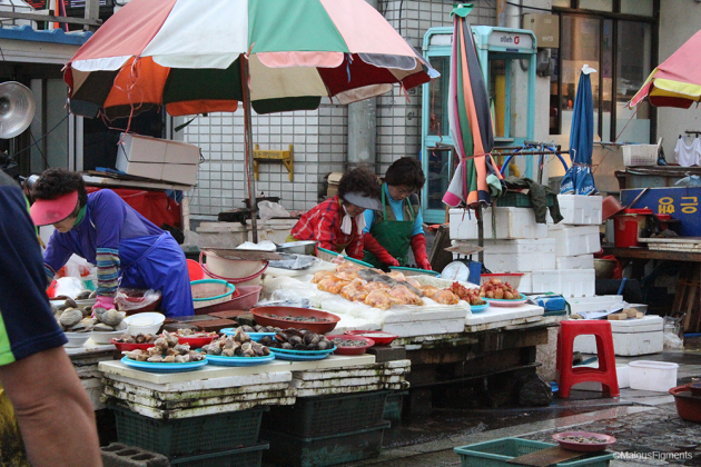 busan_traditional_fish_market
