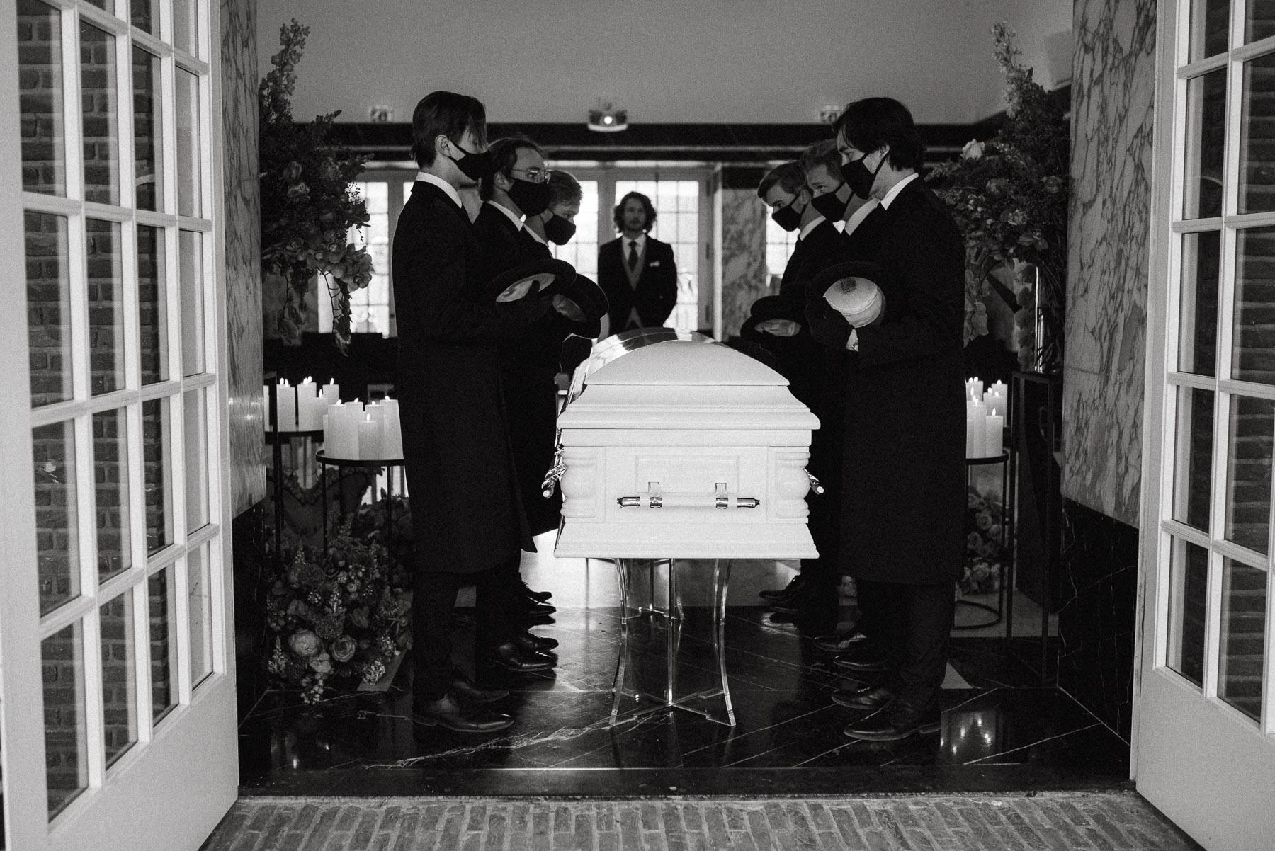 afscheidsfotograaf breda, uitvaartfotograaf, rouwfotograaf, begravenis, begraafplaats, crematie, crematorium