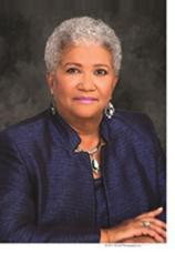 Dorothy R. Leavell