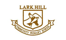 Larkhill Community Primary School