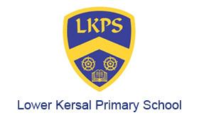 Lower Kersal Primary School