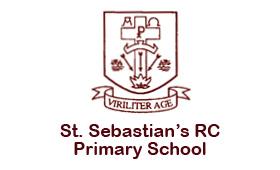 St. Sebastian's RC Primary School