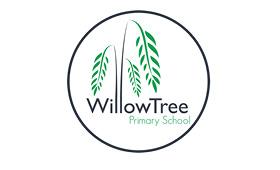 Willow Tree Primary School