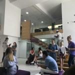 マルタ留学-マルタの語学学校の選び方