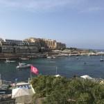 マルタ島への語学留学を決める理由BEST4