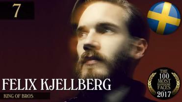 007-felix-kjellberg