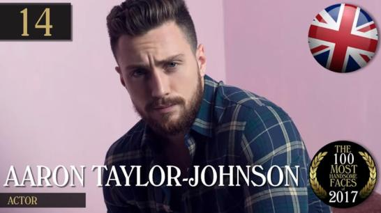 014-aaron-taylor-johnson