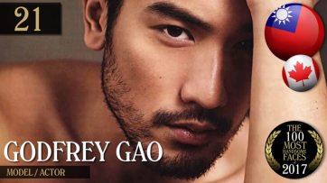021-godfrey-gao