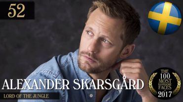 052-alexander-skarsgard
