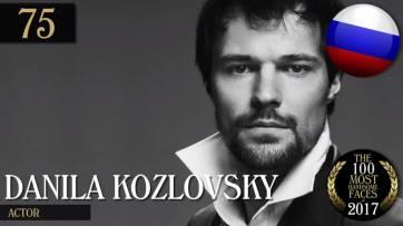 075-danila-kozlovsky