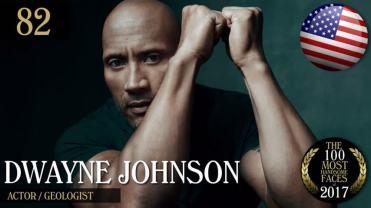 082-dwayne-johnson