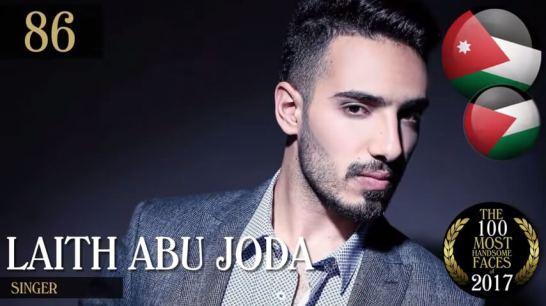086-laith-abu-joda