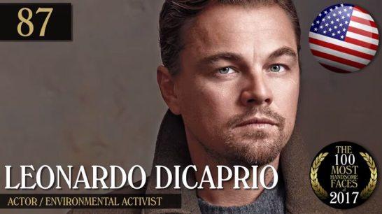 087-leonaldo-dicaprio