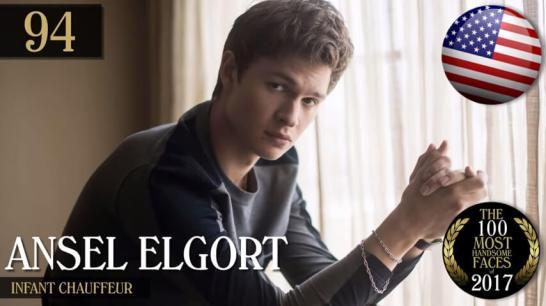 094-ansel-elgort