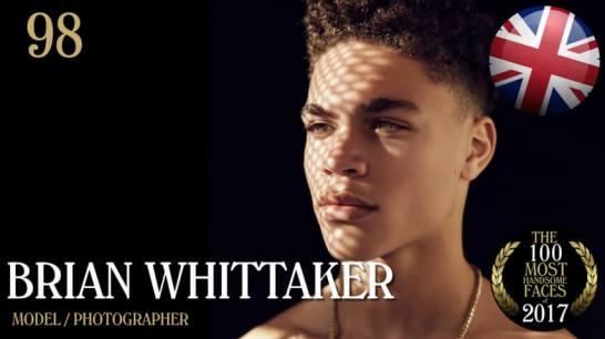 098-brain-whittaker