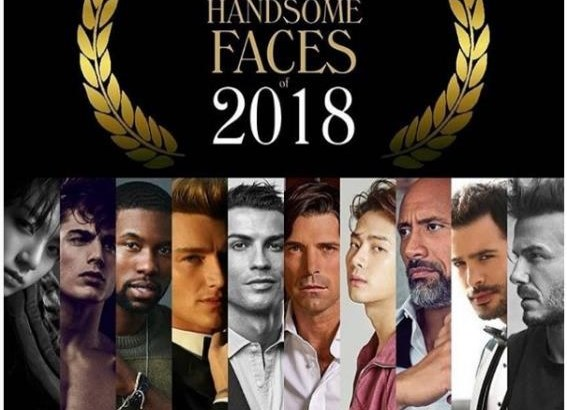 2018 the-most-handsome-face-100