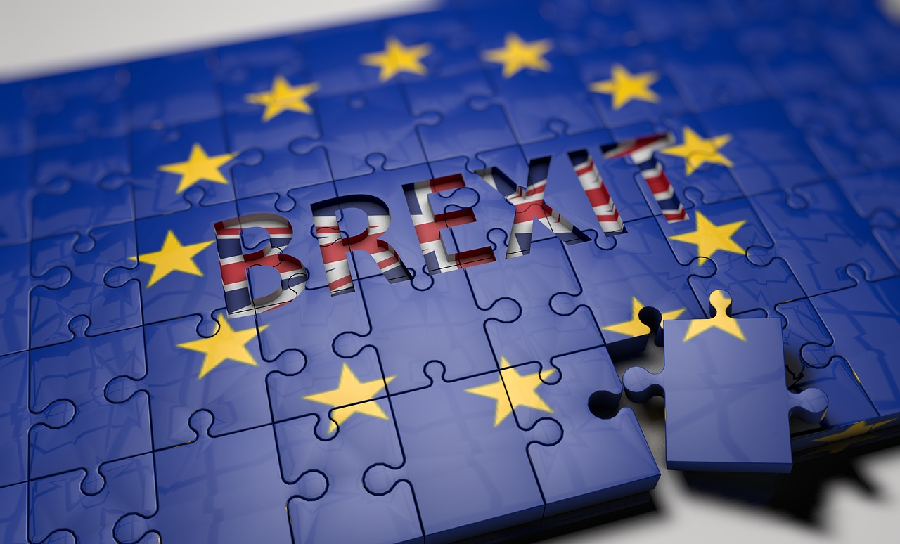 Brexit pushes healthcare company from UK to Malta 'to better serve clientele'