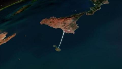 Malta to have second interconnector by 2025 – Miriam Dalli