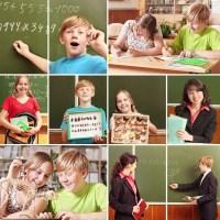 Homeschool in Malta