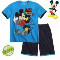 20% discount at Disney Happy Malta - original Disney clothes, accessories, furniture