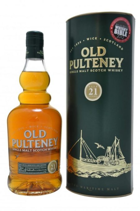 Photo Credit: www.whisky-online.com