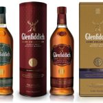 Tasting the New Glenfiddich Trio – Part I: Glenfiddich Vintage Cask Whisky Tasting Notes