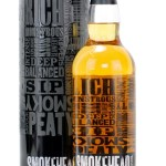 Smokehead – Teaching First Grade on Islay Whisky Tasting Notes