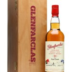 A Glenfarclas Like No Other! Glenfarclas Port Cask
