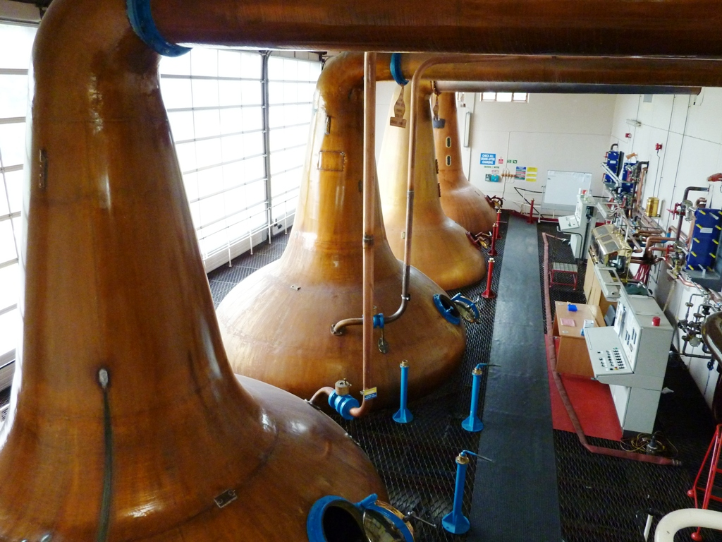 Photo Credit: whiskystory.blogspot.com