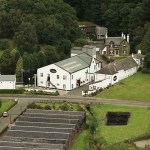 It Can Vote!! Day 4 Gets Us to the Glengoyne 18